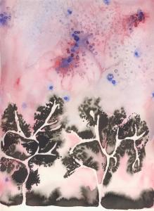 alberi 001