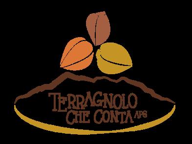 logo-png-colori